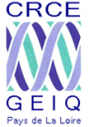 RSE exemple , logo CRCE - GEIG