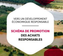 RSE exemple, achats responsables