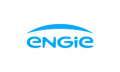 RSE exemple , logo ENGIE