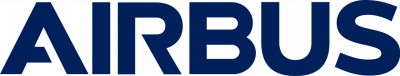 RSE exemple, logo Airbus