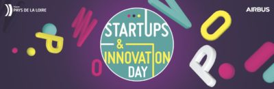 RSE exemple, startups innovation day